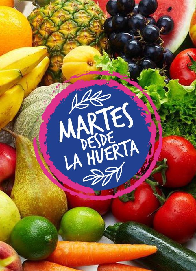 martes_huerta